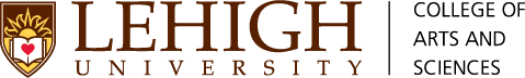 Environmental Initiative Lehigh University