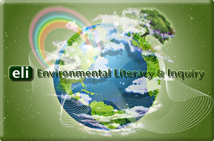 Lehigh University Environmental Initiative-Environmental Literacy and Inquiry