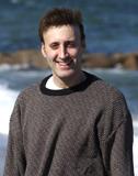 Lehigh University Environmental Initiative-Benjamin Felzer