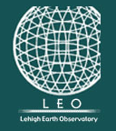 Lehigh University Environmental Initiative-Lehigh Earth Observatory
