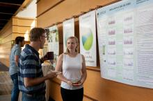 ei_poster_presentations_mixer_2017_steps_students_faculty