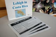 ei_poster_presentations_mixer_2017_steps_students_lehigh_in_costa_rica