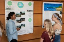 ei_poster_presentations_mixer_2017_steps_students