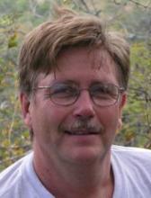 Lehigh University Environmental Initiative-Donald Morris