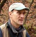 Lehigh University Environmental Initiative-George B. Yasko